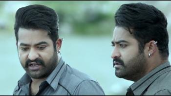 Download Sagodharargal (Jai Lava Kusa) (2020) Hindi Dual Audio Full Movie 720p HDRip || Moviesbaba