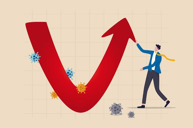 herstel, economie, boekhouding, RUBA, Hasselt