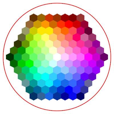 macam-macam-warna