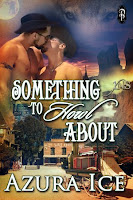 https://www.amazon.com/Something-About-Night-Stand-Story-ebook/dp/B00CB1ZP3S/