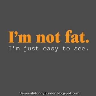 im-not-fat-im-just-easy-to-see