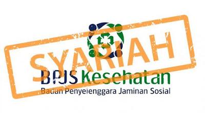 Akhirnya BPJS Kesehatan Hadirkan Program BPJS Syariah