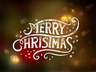 Merry Christmas Images For Facebook 2019,Merry Christmas Images For Whatsapp 2019,Merry Christmas Images For Family