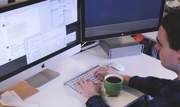Prevén mayor demanda por técnicos en computación y administración