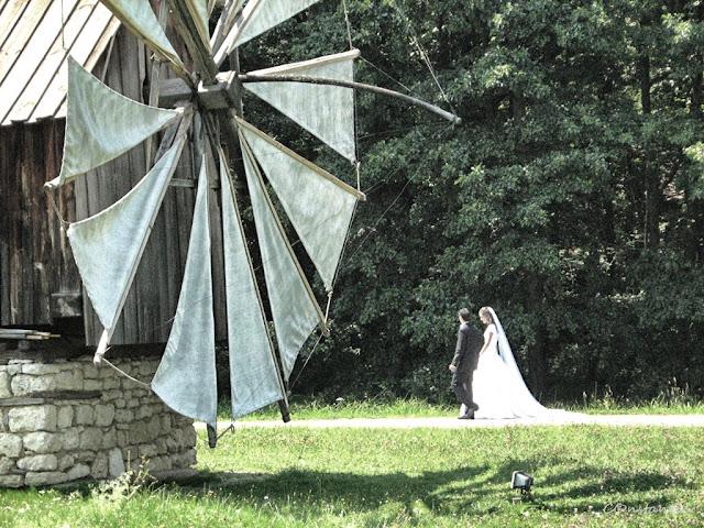 Muzeul Astra din Sibiu - despre identitatea noastrã ca popor - blog Foto-Ideea