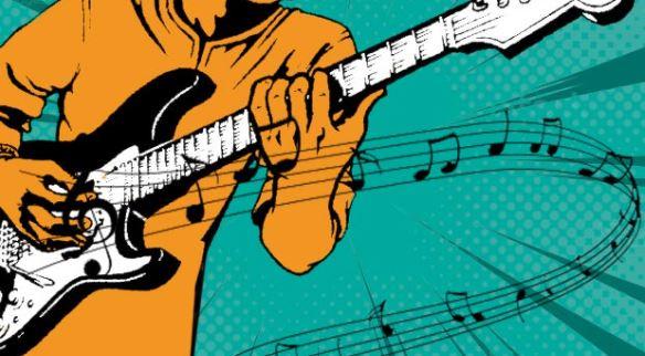 PP 56/2021: Radio, Kafe, Hotel, Hingga Toko Wajib Bayar Royalti Lagu