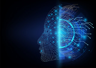 Artificial intelligence الذكاء الاصطناعي