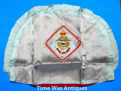 https://timewasantiques.net/products/royal-air-force-raf-wwii-silk-tea-cozy-england-vintage-1940s-unfinished?_pos=1&_sid=512534e23&_ss=r