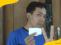 Terbukti Efektif Mengurangi Jerawat dan Bikin Wajah Bersih, Ini 10 Cara Sederhana Rawat Wajah Untuk Pria ala Saya – Dicoba Saja Dulu