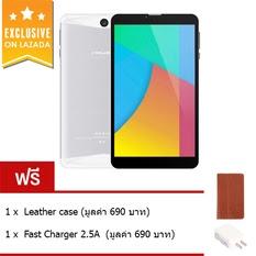 Teclast X70 R 3G Tablet Phone 1GB/8GB