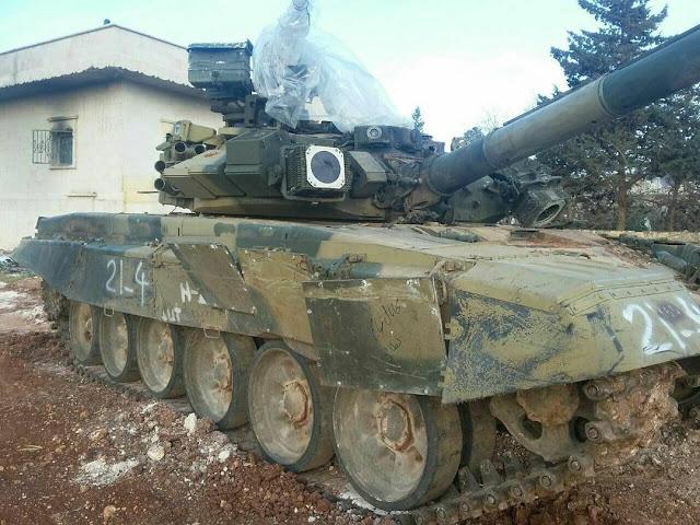 El Senado de Rusia autoriza el uso de las Fuerzas Aéreas en Siria 2
