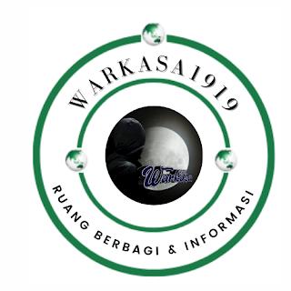 https://www.warkasa1919.com/