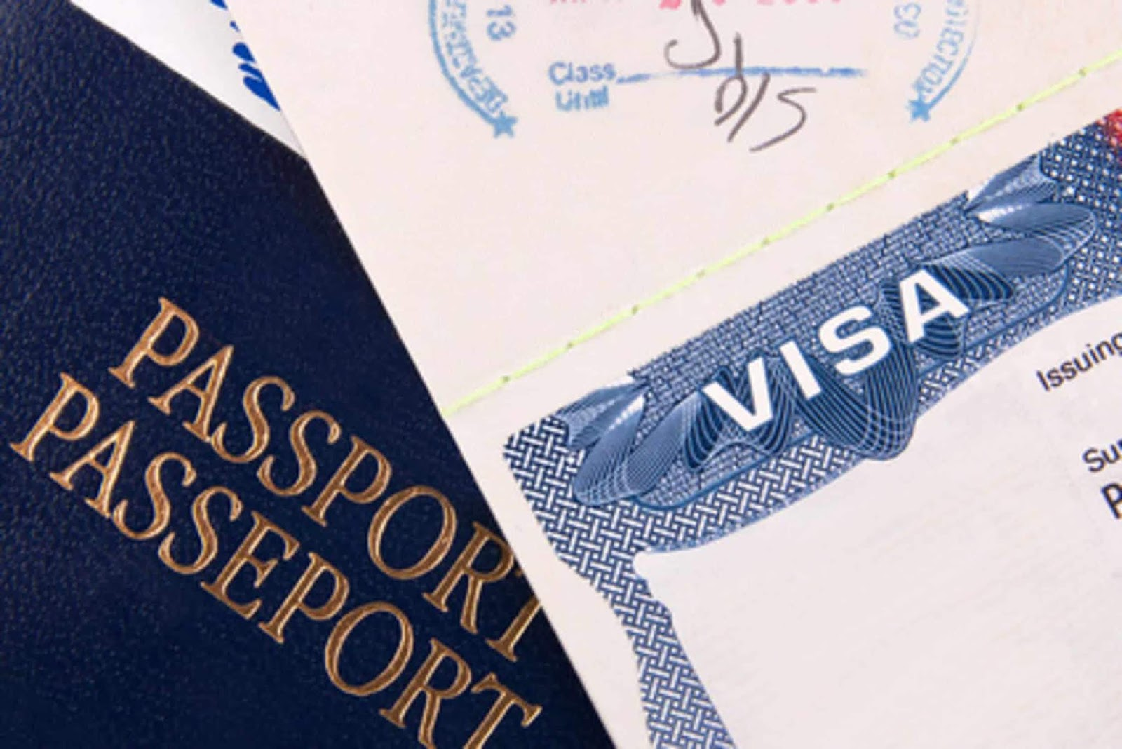Top 5 Countries With Long Visitor Visas for Travelers