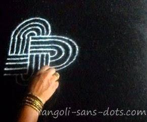 rangoli-with-lines-2.jpg
