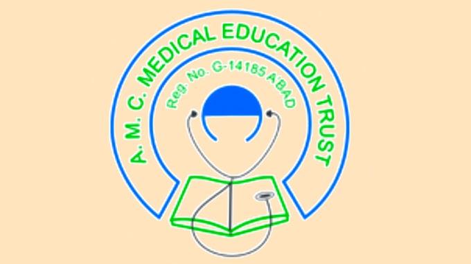AMC Medical Education Trust (MET) Job For Dean Posts 2020