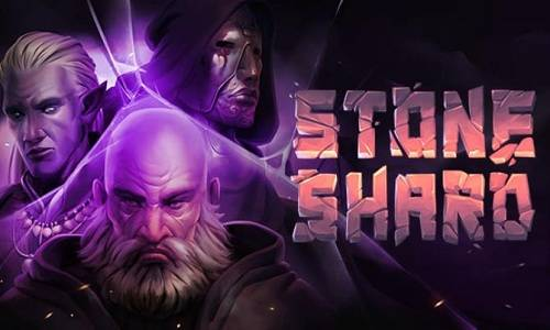 Stoneshard Game Free Download