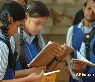 Bit Paper in Tenth Question Paper  24-page booklet for writing answers