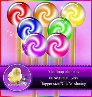 https://www.mediafire.com/file/b1v6hvggdiif2o7/ccd-lollipop_psd.zip/file