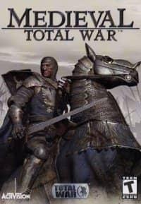 تحميل لعبة Medieval Total War للكمبيوتر