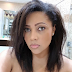 Peter Okoye gushes about his wife, Lola Omotayo as he wishes her a happy birthday