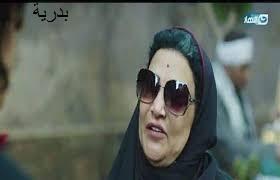 الفنانة المصرية بدرية طلبة تثير غضب متابعينها بسبب فيديو