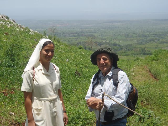 En R. Dominicana