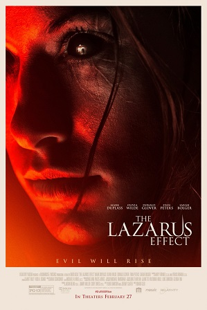 The Lazarus Effect (2015) 300MB Full Hindi Dual Audio Movie Download 480p Bluray