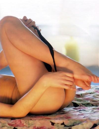 Женские ножки ххх-фото – ноги молодых девушек эротические картинки