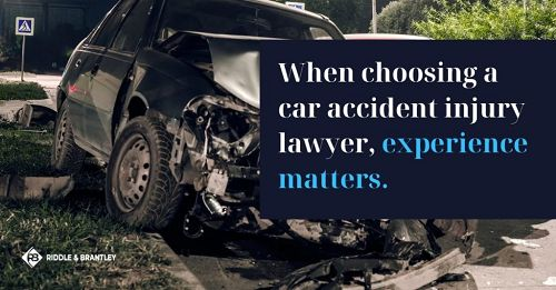 Best Car Accident Lawyers