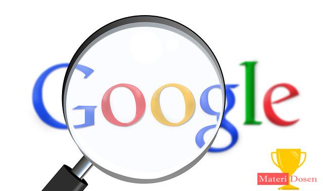 10 Kelebihan Mesin Pencari Google Dibandingkan Mesin Pencari Lain