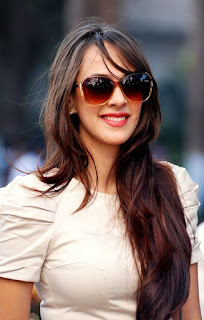 Hazel Keech Biography Age Height, Profile, Family, Husband, Son, Daughter, Father, Mother, Children, Biodata, Marriage Photos.