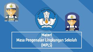 mpls-siswa-2019