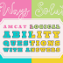 amcat logical ability questions with answers