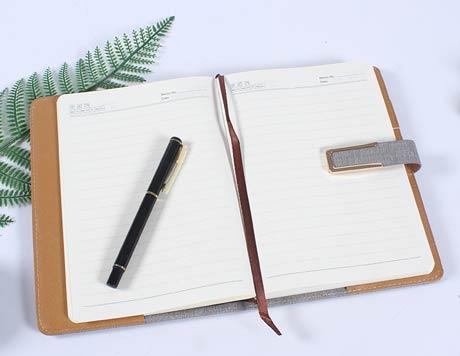 kado untuk tukar kado perpisahan sekolah jurnal