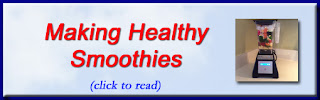 http://mindbodythoughts.blogspot.com/2015/10/making-whole-food-smoothies.html