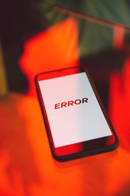 5 Cara Mengatasi Gооglе Tеruѕ Bеrhеntі di Semua Android TERBARU 2021