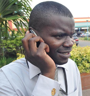 How to Dial International Long-Distance Calls to Africa from the United States