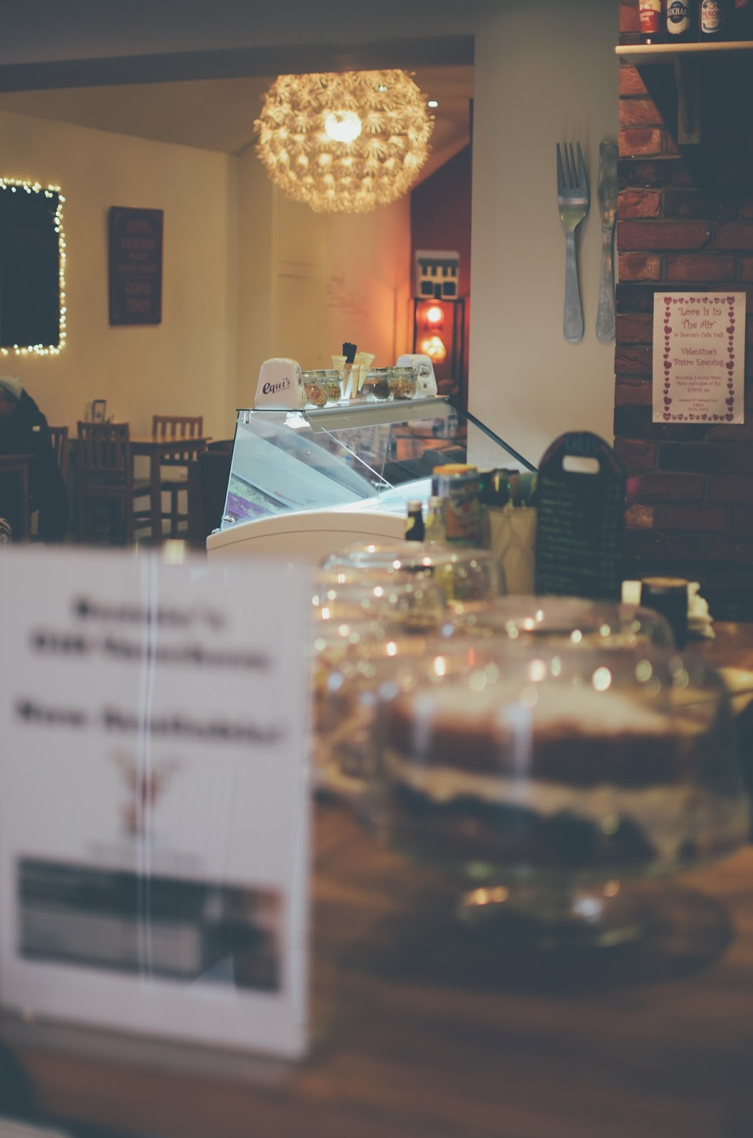 equis, equis ice cream, local ice cream, scottish ice cream, bridge of weir, scottish village, bernies cafe deli, scottish cafe, scottish countryside, scottish brunch, scotland, scottish food, scottish restaurant, scottish food, local food, scottish deli, deli, bridge of weir deli, bridge of weir cafe,