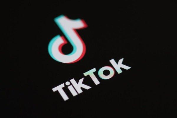 باكستان تقوم بحظر تيك توك