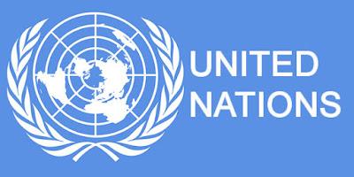 Peranan Organisasi Internasional PBB (Perserikatan Bangsa-Bangsa)