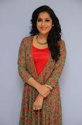 rashmi gautam new sizzling in red-thumbnail-59