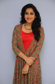 Reshmi Goutham new sizzling pics 006.jpg