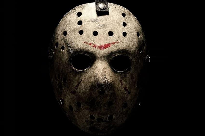 Виктор Миллер вернул себе авторские права на сценарий культового хоррора «Пятница 13-е»