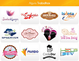logomarca Curitiba