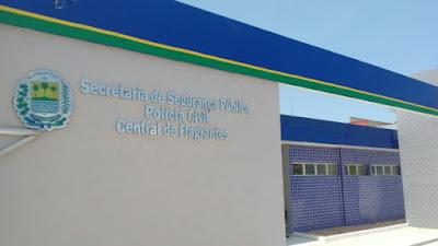 ABSURDO: Mãe recebe 5 reais para homem abusar de filha de 11 anos