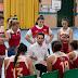 Conoce a... Fran Perabad, 1er entrenador del equipo cadete