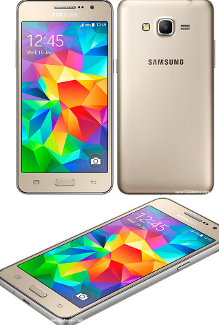 Samsung Galaxy Grand Prime SM-G530h Firmware -Flash file