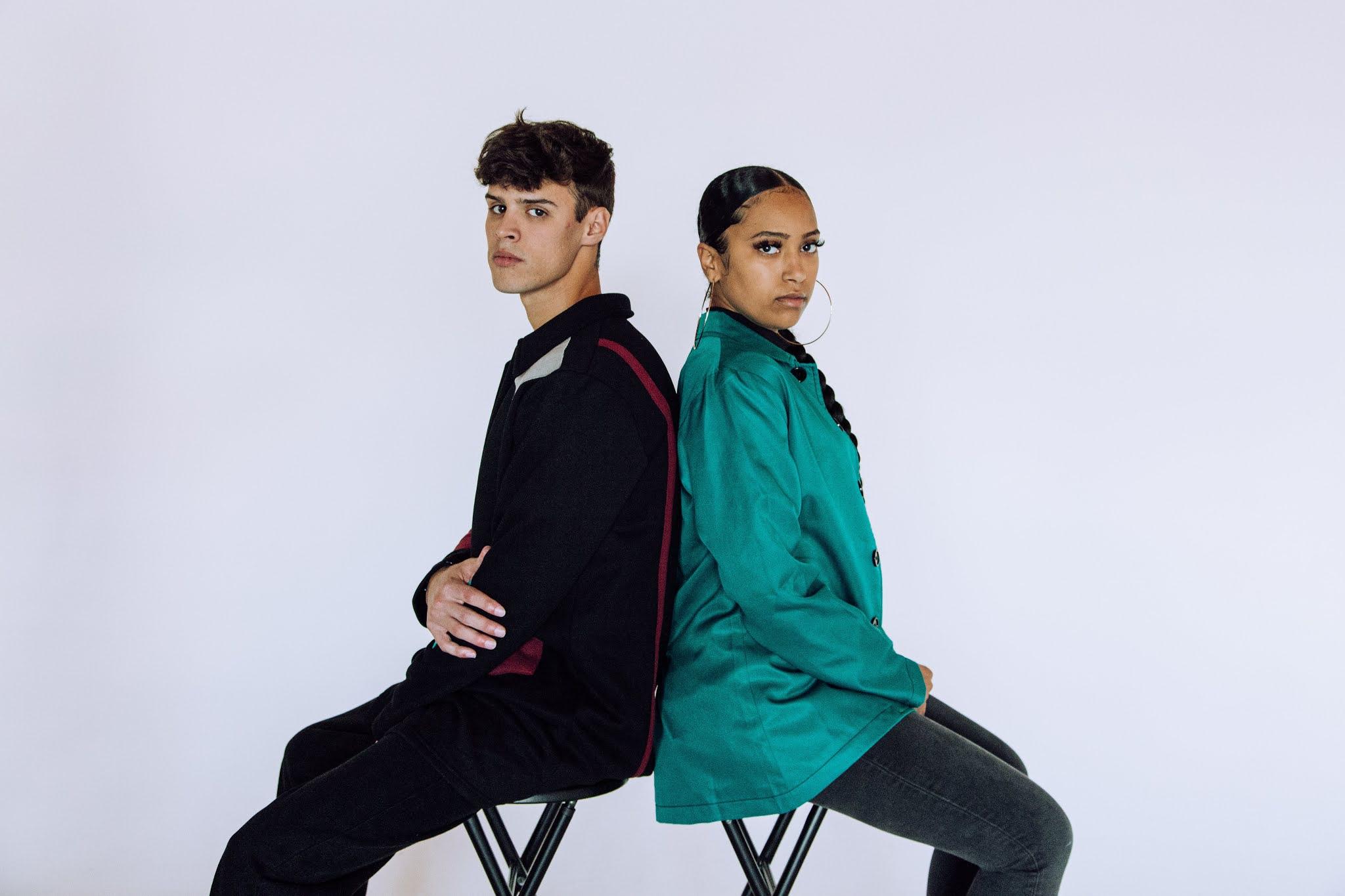 inclusive fashion brand 2021