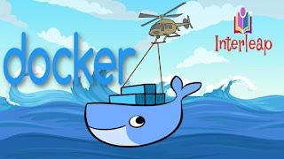 how-to-docker
