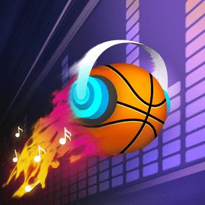Dunk n Beat Apk İndir – Kilitsiz Mod 1.0.7